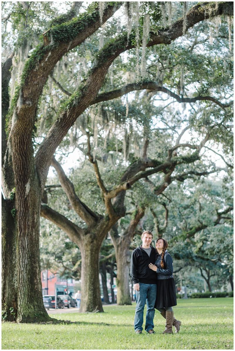 Savannah Anniversary Trip (8).jpg