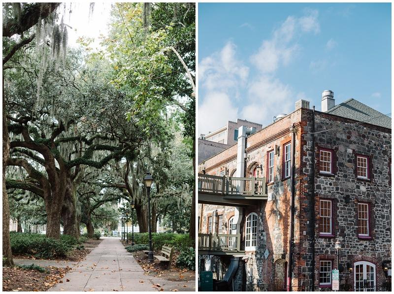 Savannah Anniversary Trip (10).jpg
