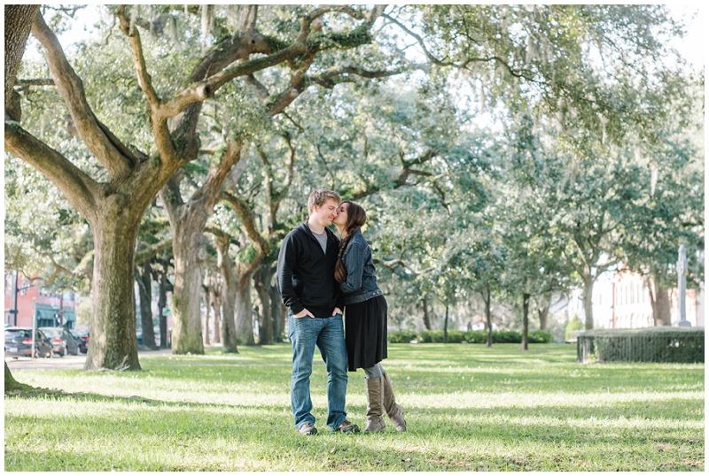 Savannah Anniversary Trip (25).jpg