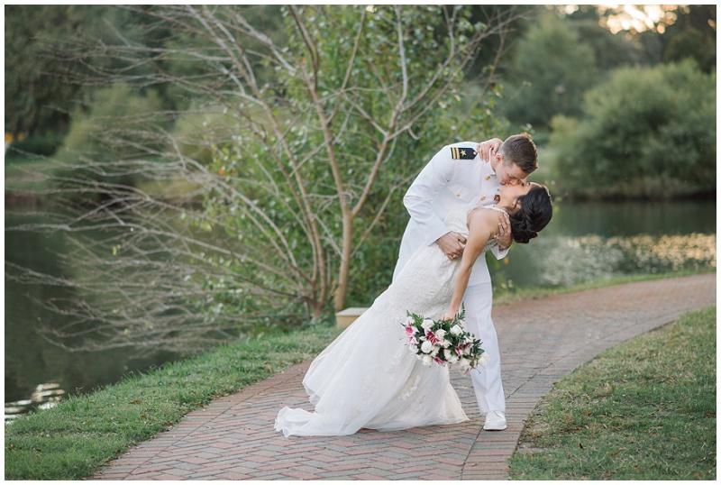 Diana & Cade Wedding-479.jpg