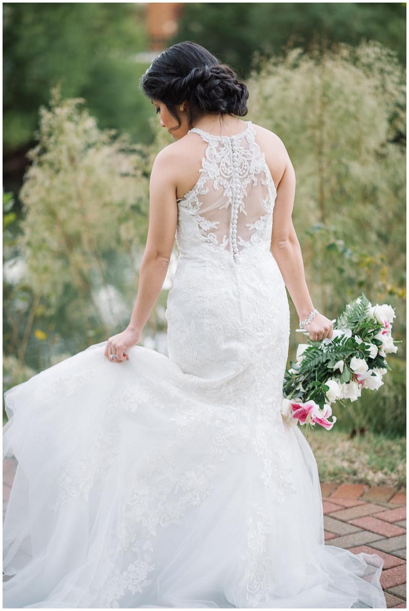 Diana & Cade Wedding-532.jpg