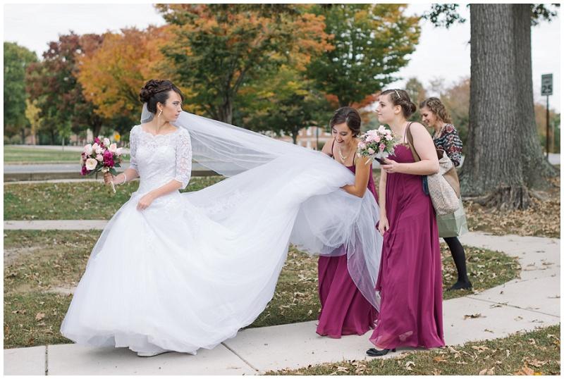 Drew & Jordan Wedding-249.jpg