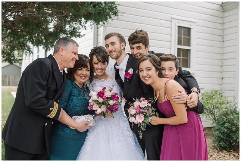 Drew & Jordan Wedding-456.jpg