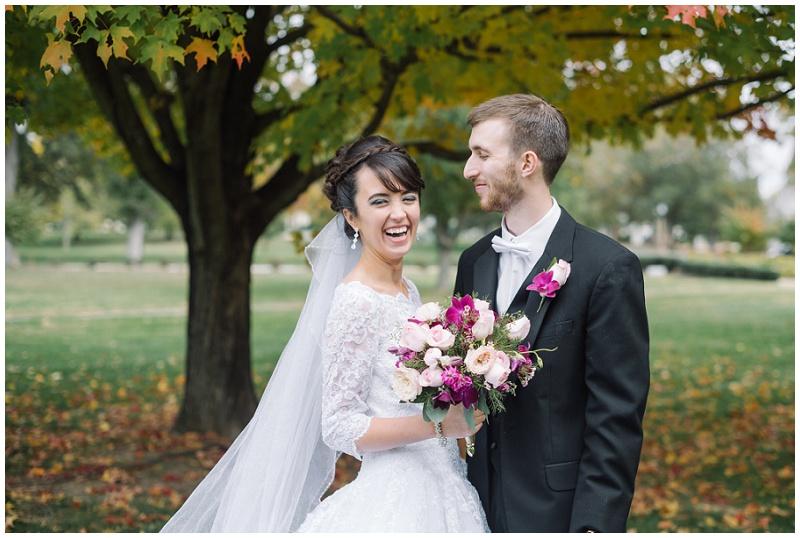 Drew & Jordan Wedding-771.jpg