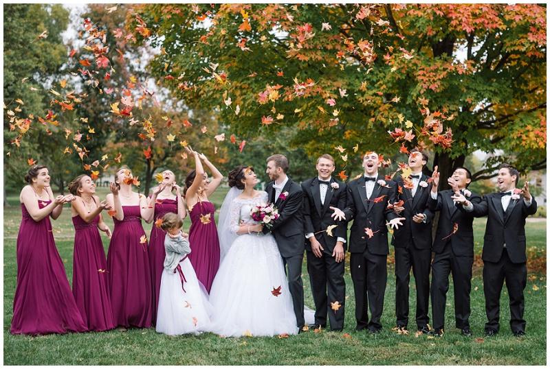 Drew & Jordan Wedding-611.jpg