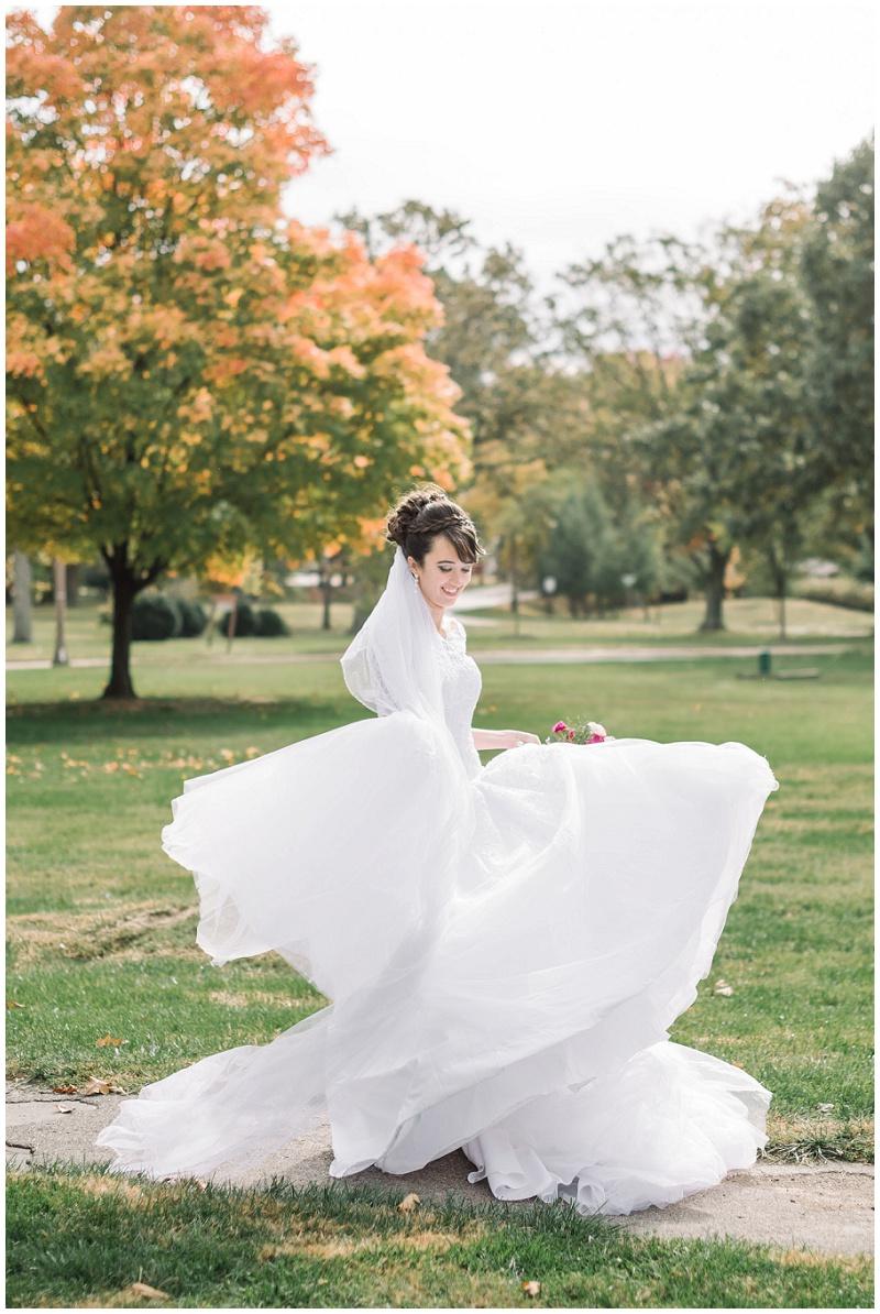 Drew & Jordan Wedding-896.jpg