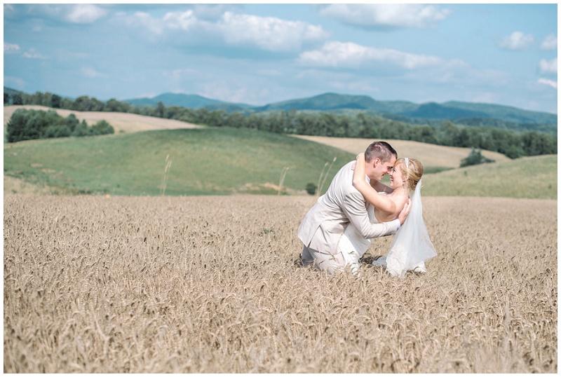 Drew Christy-Karyn s Favorites-0124.jpg
