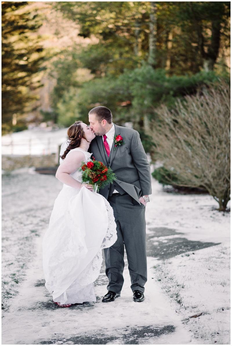 Mountain Lake Lodge Winter Wedding-12.jpg