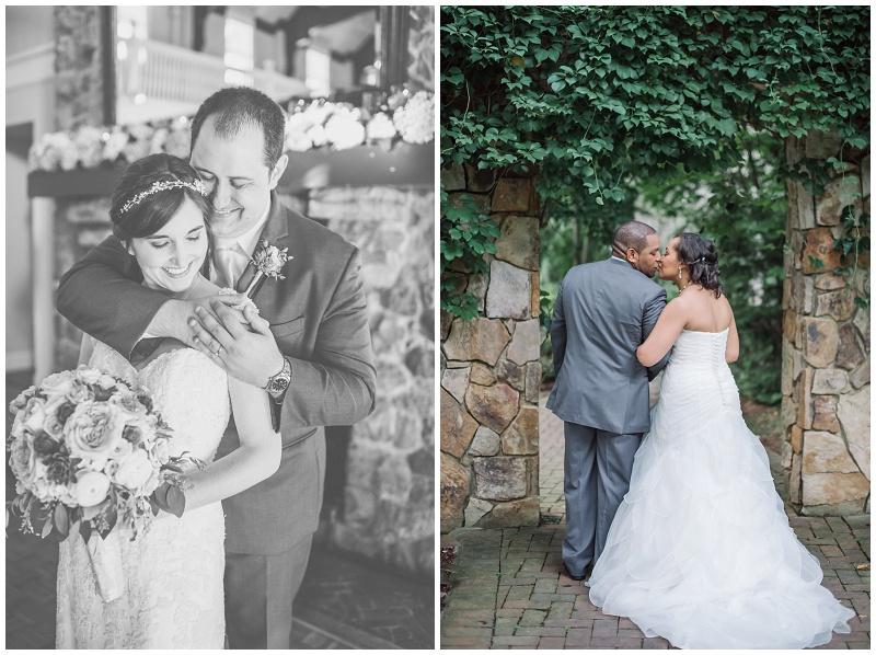 Allen & Jamie Wedding-977.jpg