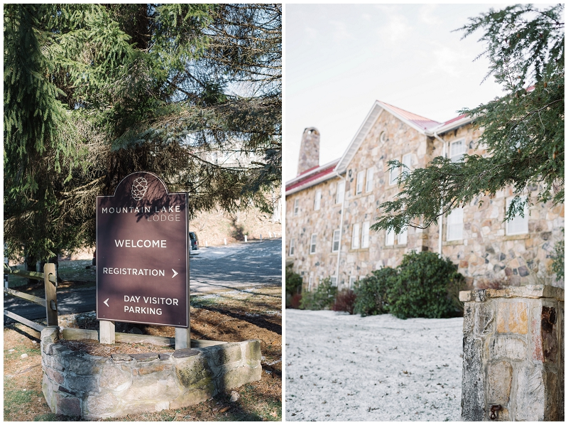 Snowy Christmas Winter Wedding Mountain Lake Lodge (2).jpg