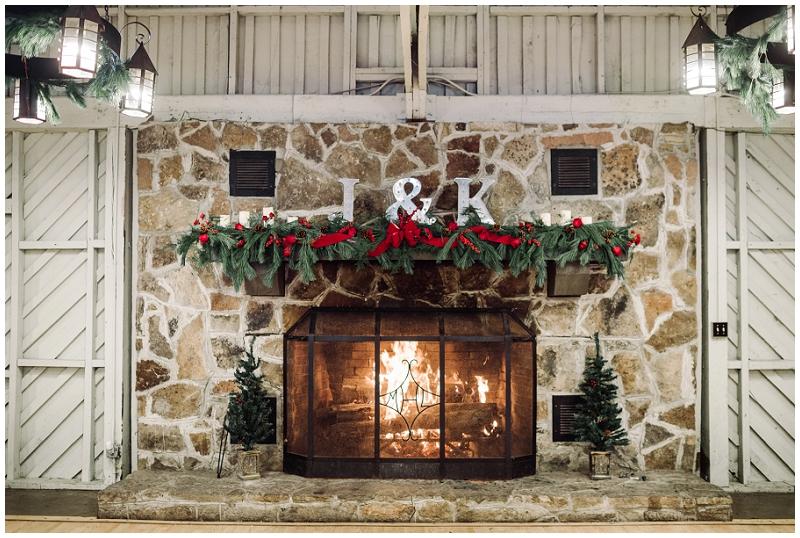 Snowy Christmas Winter Wedding Mountain Lake Lodge (57).jpg