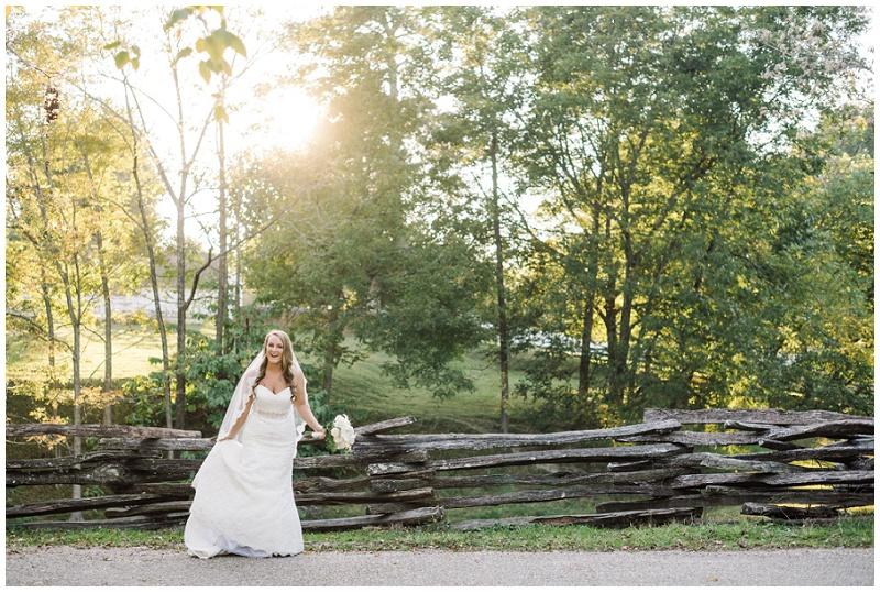 Colonial Williamsburg Bridals Sunset Fall (12).jpg