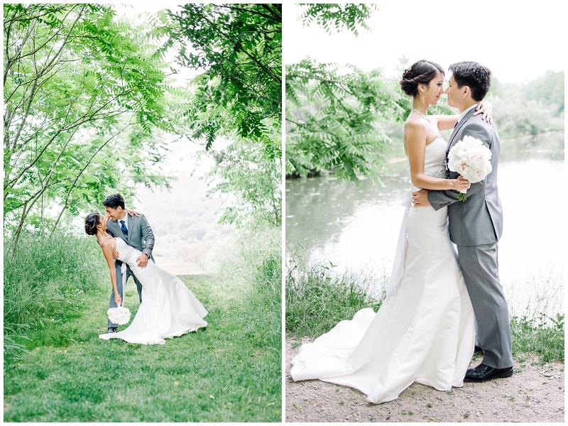 Historic Smithfield Plantation Wedding Blacksburg VA (7).jpg