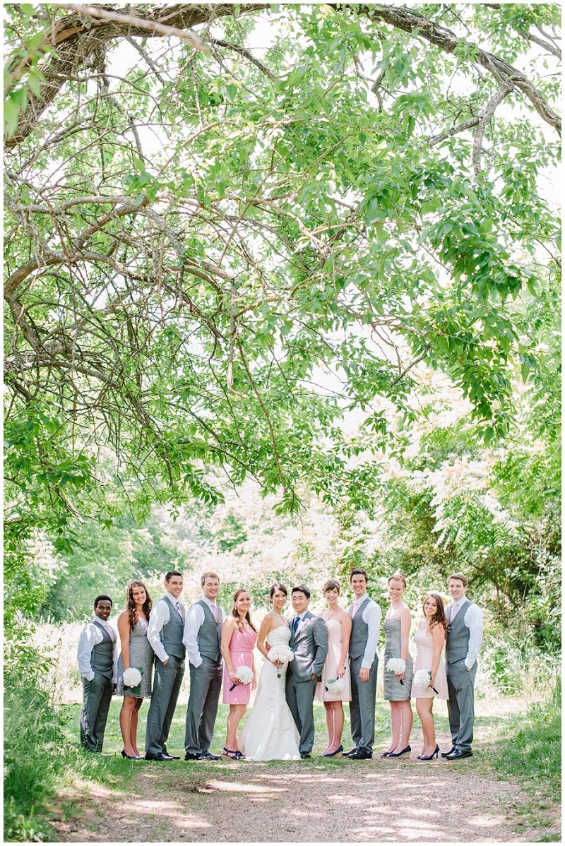 Historic Smithfield Plantation Wedding Blacksburg VA (9).jpg