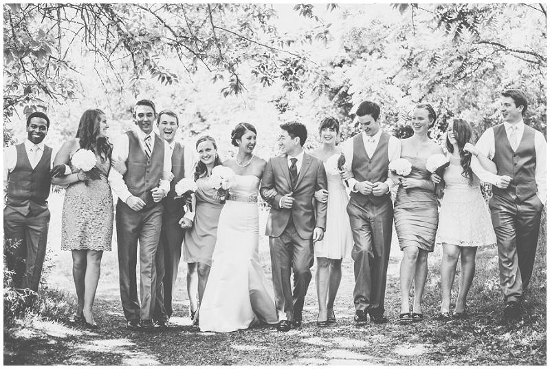 Historic Smithfield Plantation Wedding Blacksburg VA (14).jpg