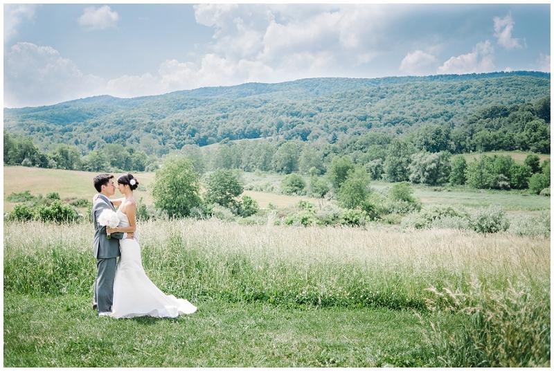 Historic Smithfield Plantation Wedding Blacksburg VA (15).jpg