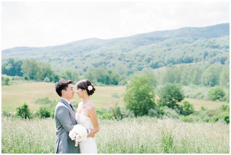 Historic Smithfield Plantation Wedding Blacksburg VA (18).jpg