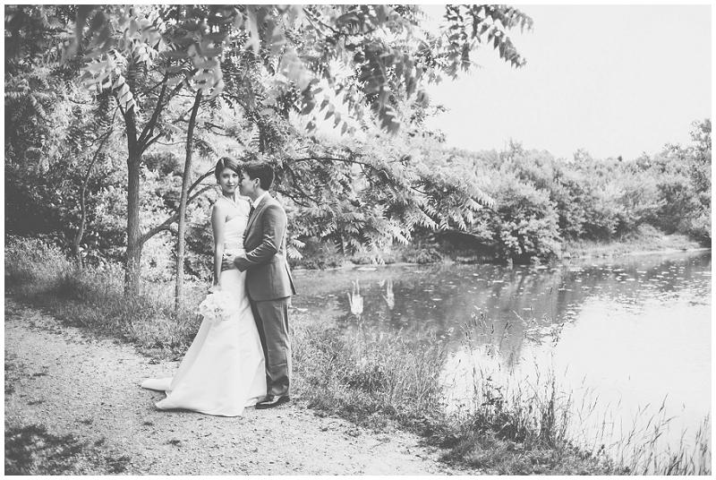 Historic Smithfield Plantation Wedding Blacksburg VA (19).jpg