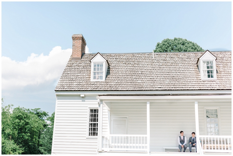 Historic Smithfield Plantation Wedding Blacksburg VA (20).jpg