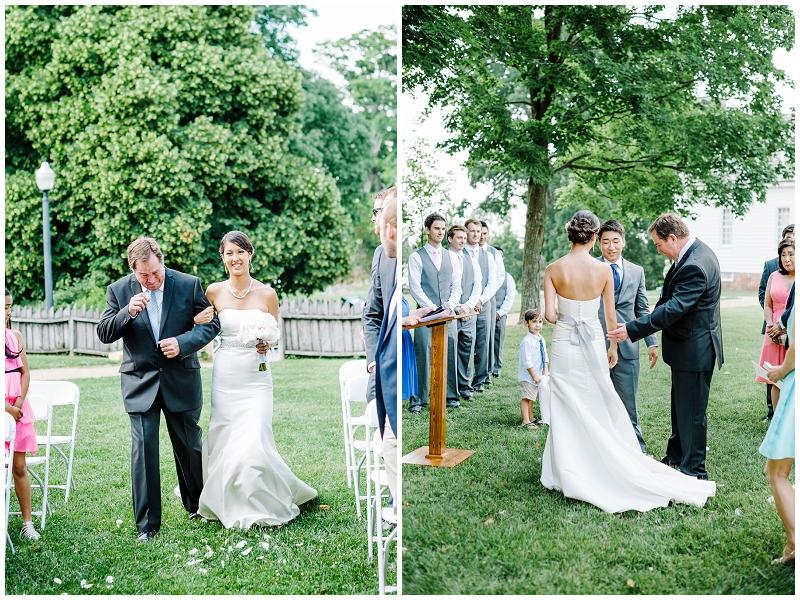 Historic Smithfield Plantation Wedding Blacksburg VA (22).jpg