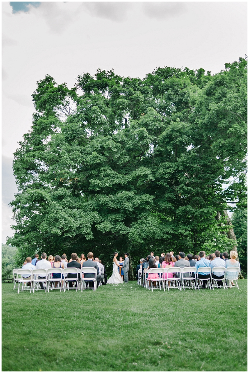 Historic Smithfield Plantation Wedding Blacksburg VA (23).jpg