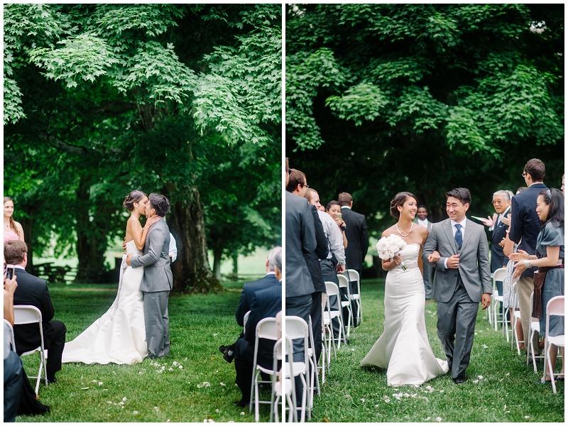 Historic Smithfield Plantation Wedding Blacksburg VA (25).jpg