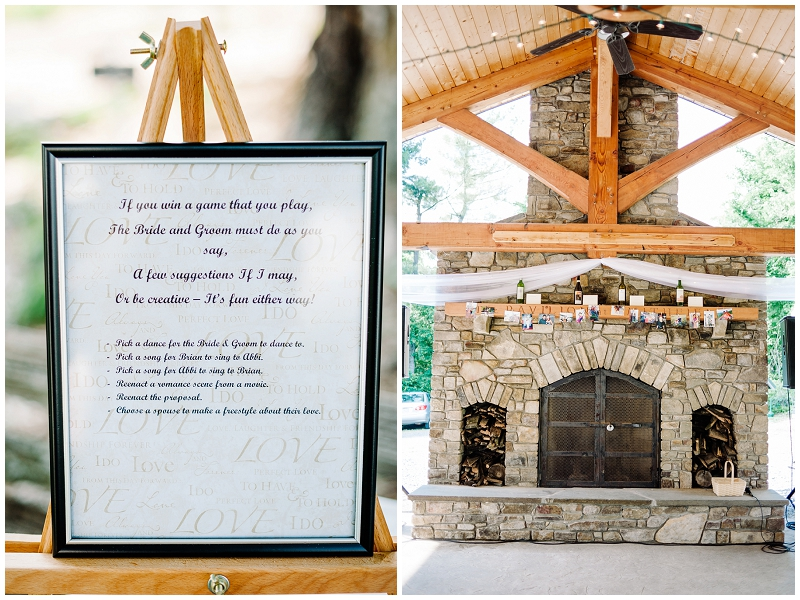 Historic Smithfield Plantation Wedding Blacksburg VA (27).jpg