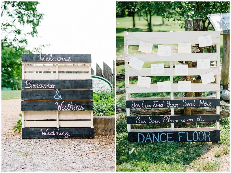Historic Smithfield Plantation Wedding Blacksburg VA (28).jpg