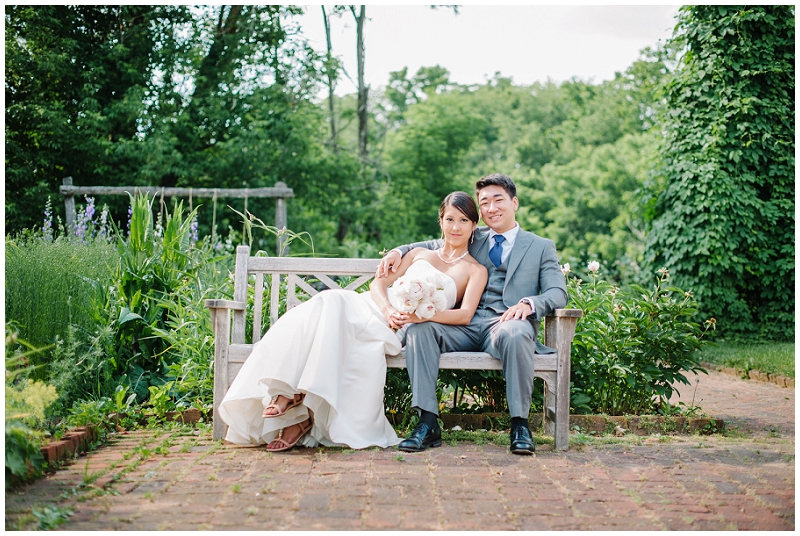 Historic Smithfield Plantation Wedding Blacksburg VA (31).jpg