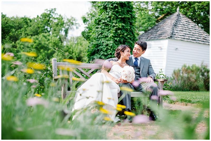 Historic Smithfield Plantation Wedding Blacksburg VA (34).jpg