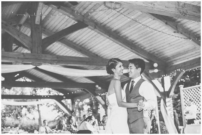 Historic Smithfield Plantation Wedding Blacksburg VA (36).jpg