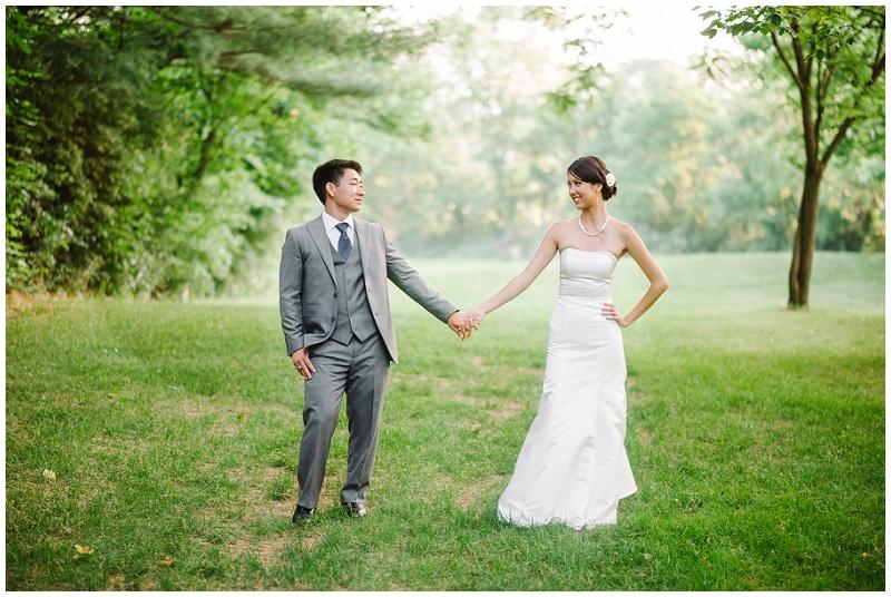 Historic Smithfield Plantation Wedding Blacksburg VA (42).jpg
