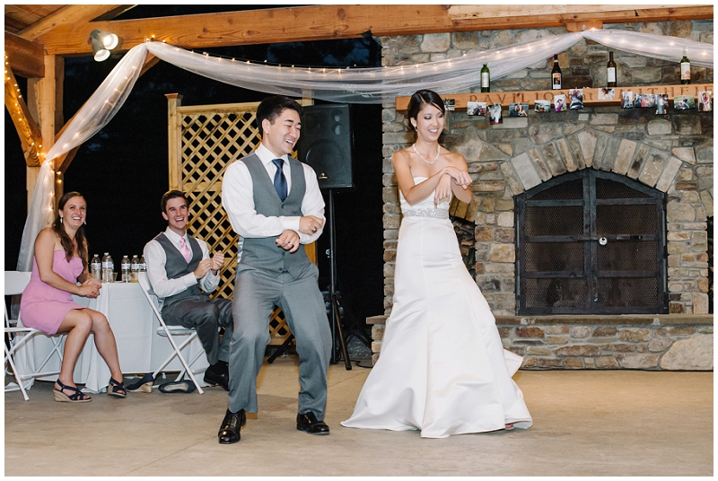 Historic Smithfield Plantation Wedding Blacksburg VA (46).jpg