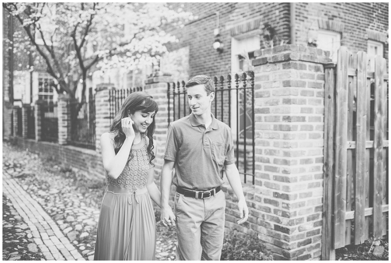 Old Town Alexandria Engagement Session (4).jpg