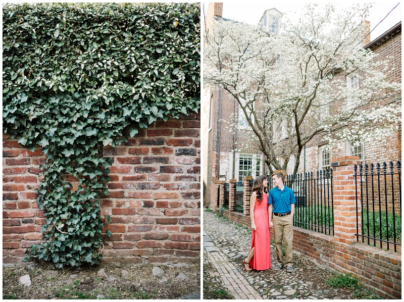 Old Town Alexandria Engagement Session (9).jpg