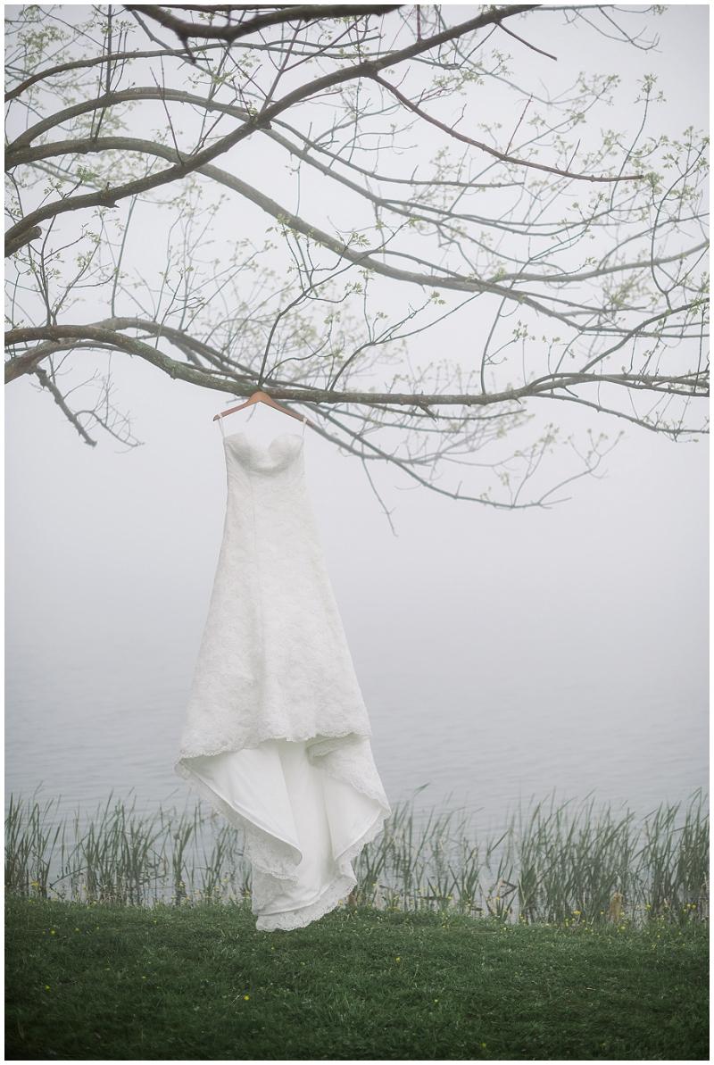 Peaks of Otter Wedding Roanoke VA (4).jpg
