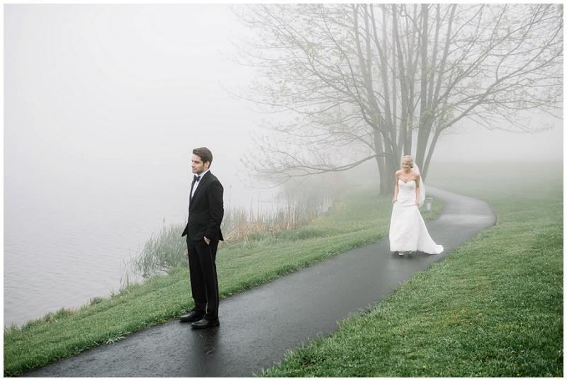 Peaks of Otter Wedding Roanoke VA (12).jpg