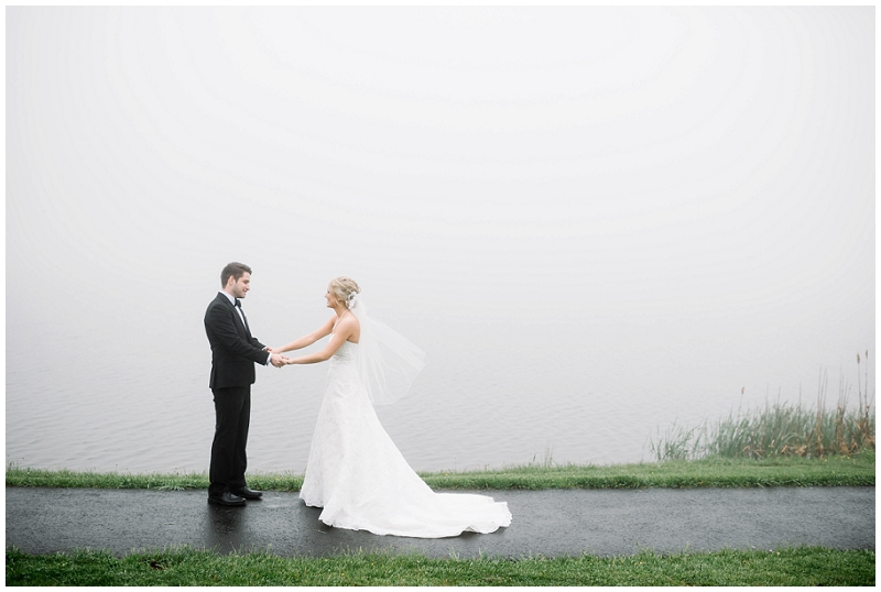Peaks of Otter Wedding Roanoke VA (14).jpg