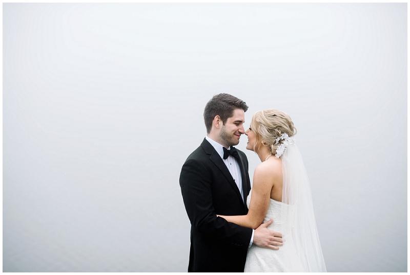 Peaks of Otter Wedding Roanoke VA (16).jpg