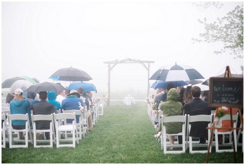 Peaks of Otter Wedding Roanoke VA (23).jpg