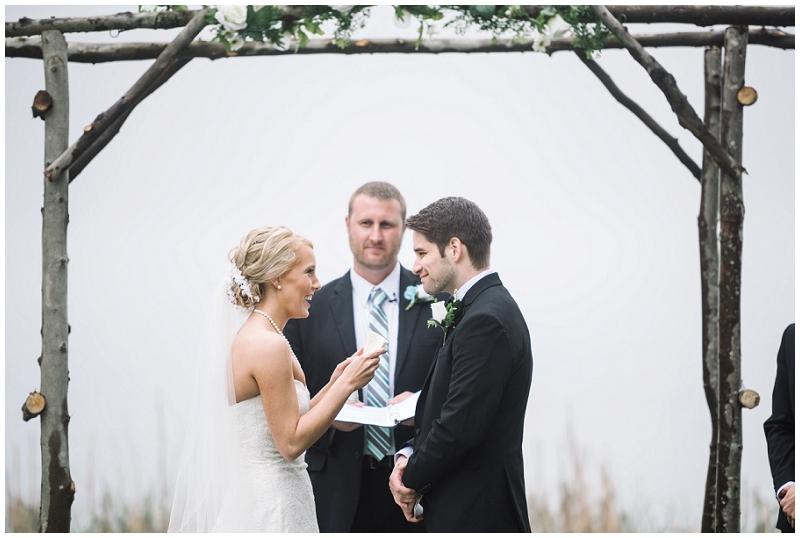 Peaks of Otter Wedding Roanoke VA (29).jpg
