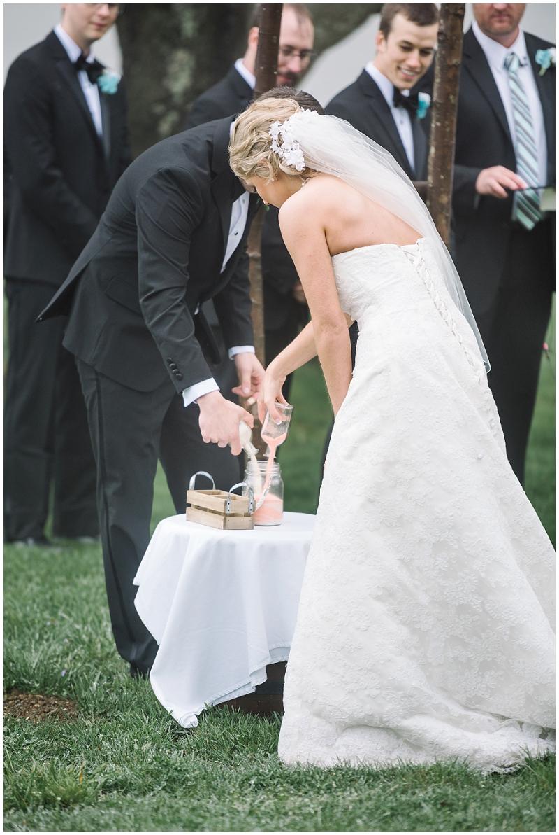 Peaks of Otter Wedding Roanoke VA (30).jpg