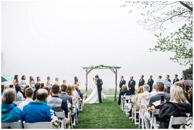 Peaks of Otter Wedding Roanoke VA (32).jpg