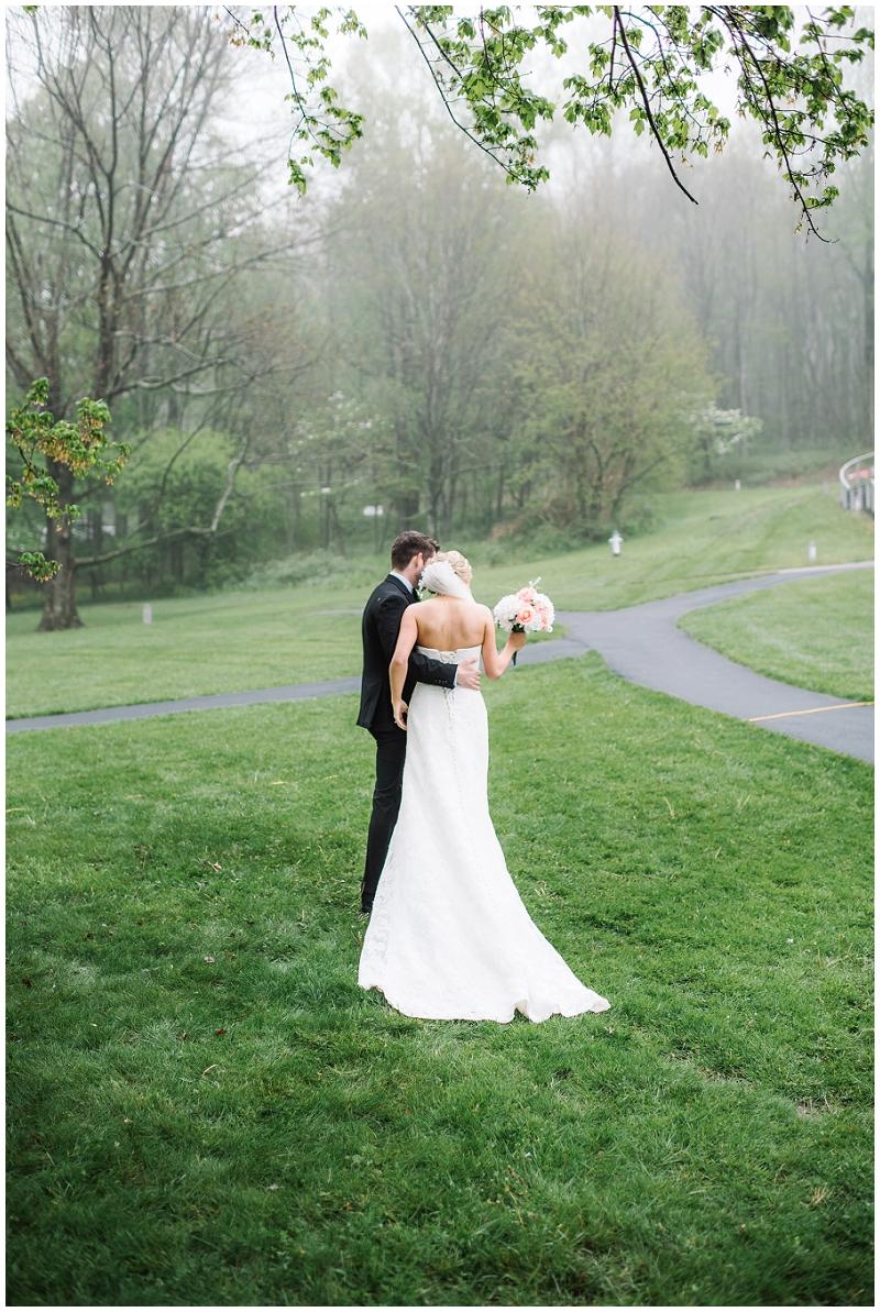 Peaks of Otter Wedding Roanoke VA (33).jpg