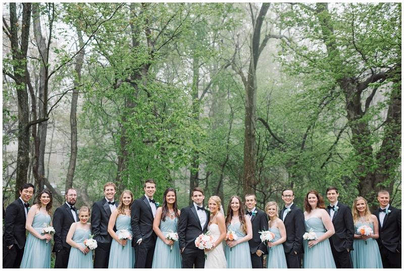 Peaks of Otter Wedding Roanoke VA (34).jpg