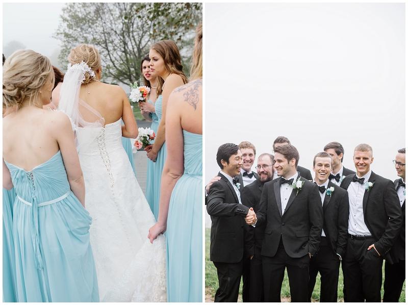 Peaks of Otter Wedding Roanoke VA (35).jpg