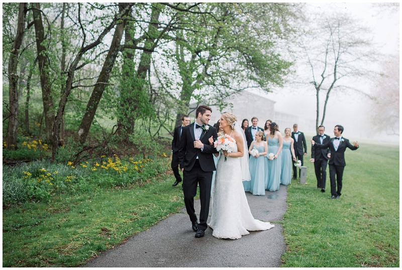 Peaks of Otter Wedding Roanoke VA (36).jpg