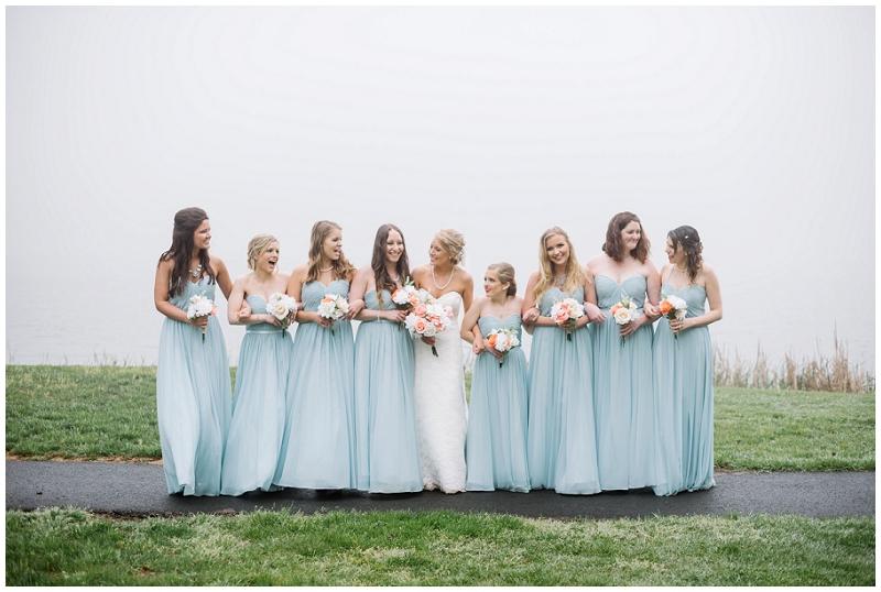 Peaks of Otter Wedding Roanoke VA (38).jpg