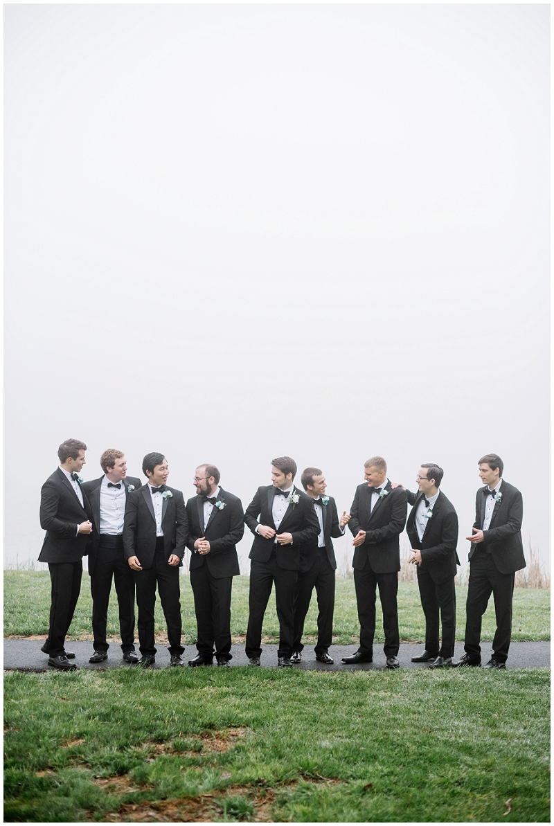 Peaks of Otter Wedding Roanoke VA (39).jpg