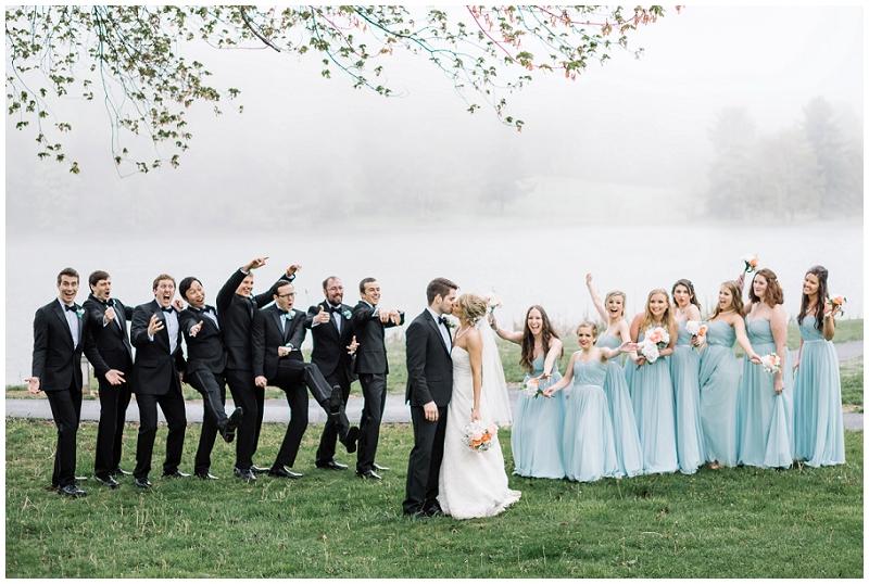 Peaks of Otter Wedding Roanoke VA (42).jpg